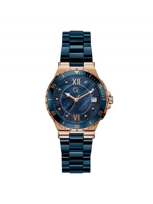 שעון יד GC דגם Y42003L7MF