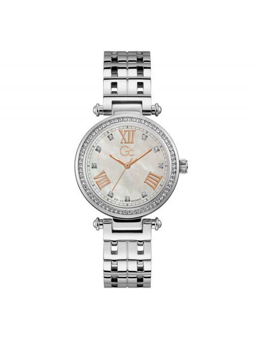 שעון יד GC דגם Y46002L1MF