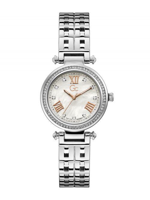 שעון יד GC דגם Y47002L1MF
