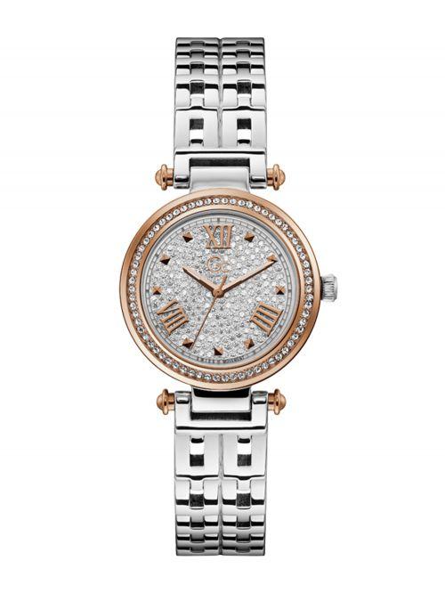 שעון יד GC דגם Y47004L1MF