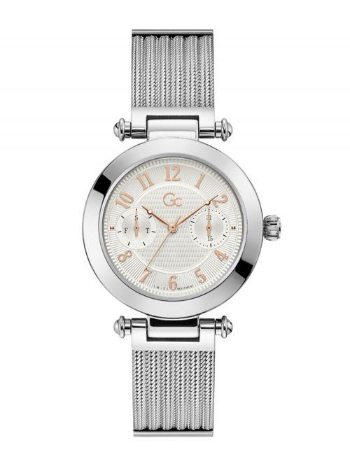 שעון יד GC דגם Y48001L1MF