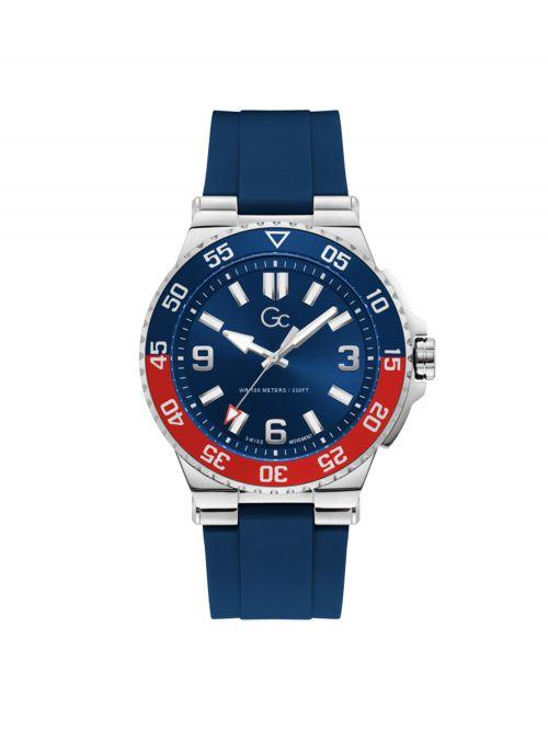 שעון GC דגם Y51001G7MF