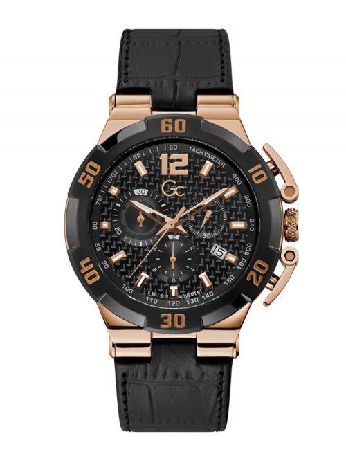 שעון GC דגם Y52002G2MF