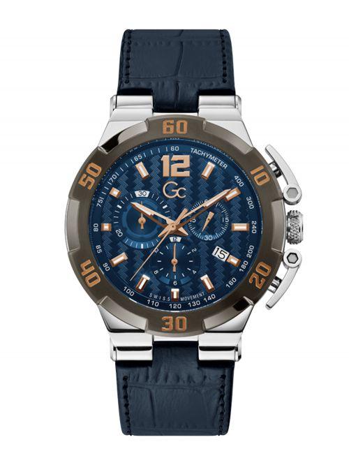 שעון GC דגם Y52003G7MF