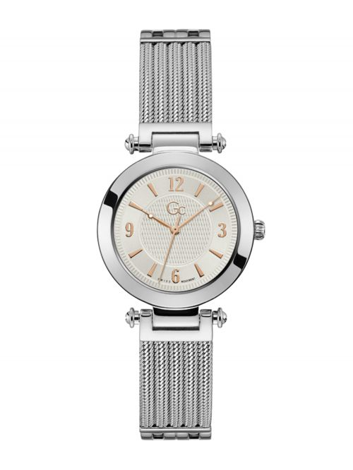 שעון יד GC דגם Y59004L1MF