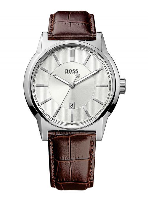 שעון HUGO BOSS דגם 1512912