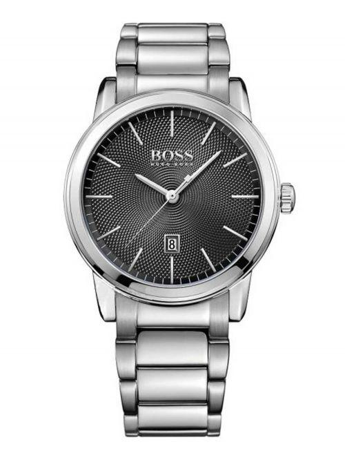 שעון HUGO BOSS  דגם 1513398