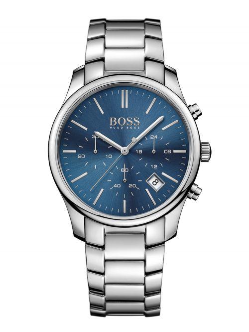 שעון HUGO BOSS  דגם 1513434