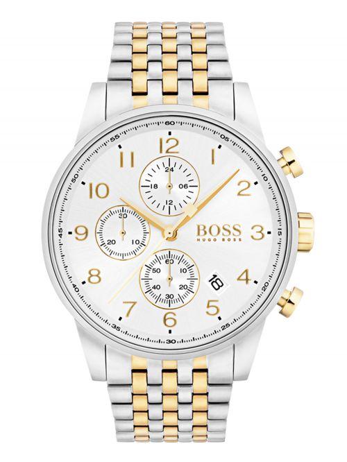 שעון HUGO BOSS  דגם 1513499