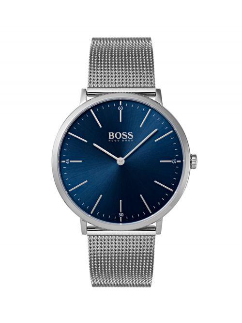 שעון HUGO BOSS קולקציית HORIZON