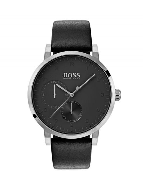 שעון HUGO BOSS קולקציית OXYGEN