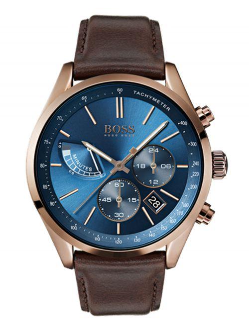 שעון HUGO BOSS  דגם 1513604