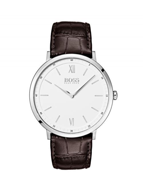 שעון HUGO BOSS  דגם 1513646