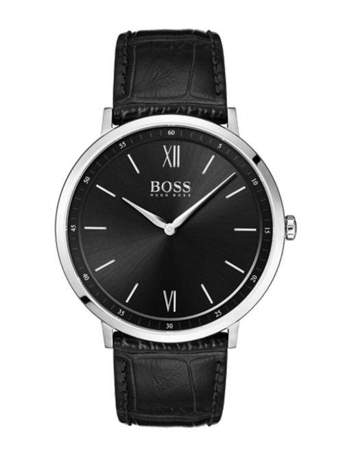 שעון HUGO BOSS קולקציית ESSENTIAL