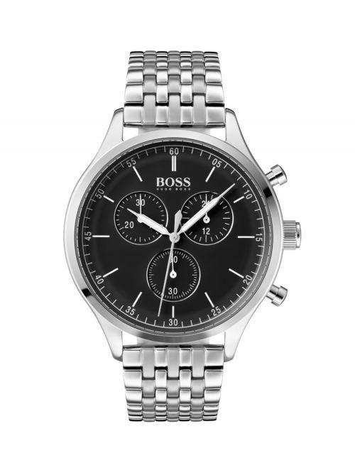 שעון HUGO BOSS  דגם 1513652