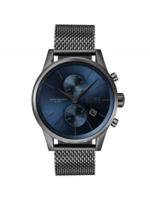 שעון HUGO BOSS קולקציית JET