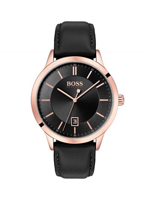 שעון HUGO BOSS  דגם 1513686