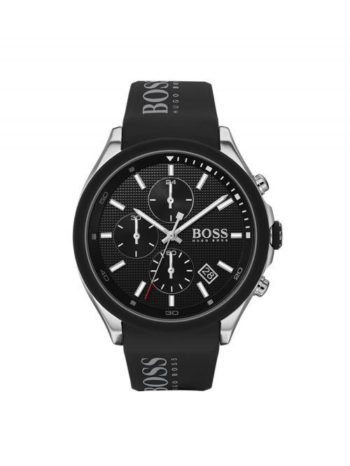 שעון HUGO BOSS קולקציית VELOCITY