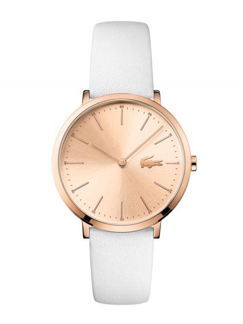 שעון יד LACOSTE קולקציית MOON דגם 2000949