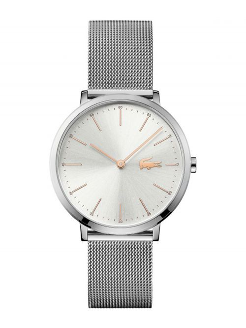 שעון יד LACOSTE קולקציית MOON דגם 2000987