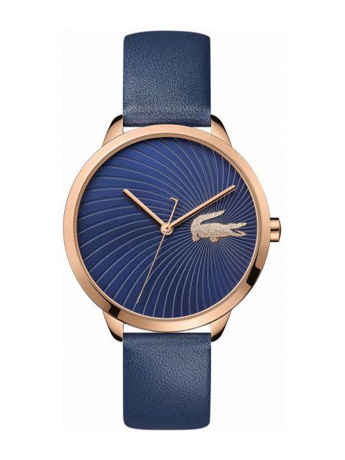 שעון יד LACOSTE קולקציית LEXI דגם 2001058