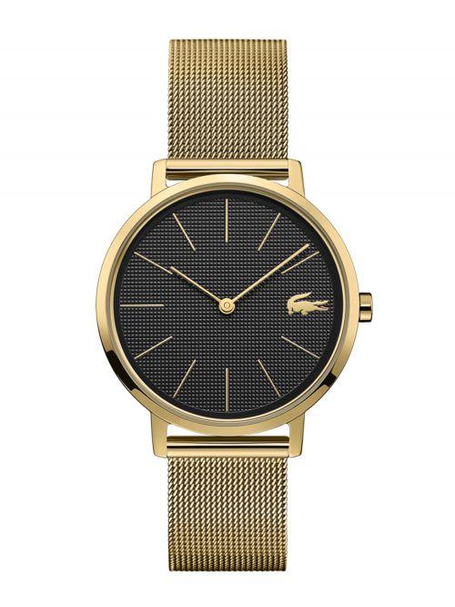 שעון יד נשים Lacoste דגם 2001073