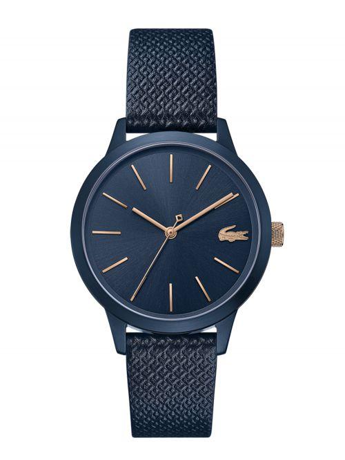 שעון LACOSTE קולקציית L.12.12 דגם LAC-2001091
