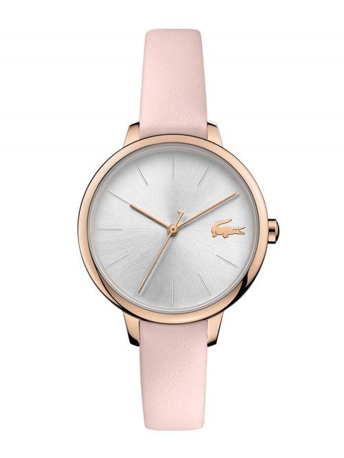 שעון יד נשים Lacoste דגם 2001101