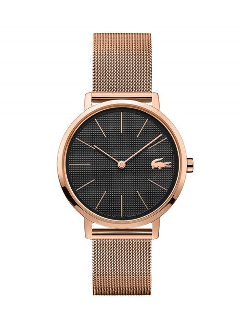 שעון LACOSTE קולקציית MOON