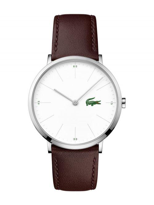 שעון יד LACOSTE קולקציית MOON דגם 2010872