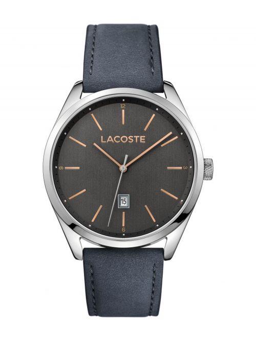 שעון יד LACOSTE לגבר קולקציית SAN DIEGO דגם 2010911