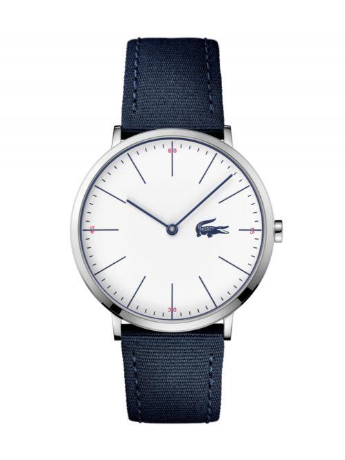 שעון LACOSTE דגם 2010914