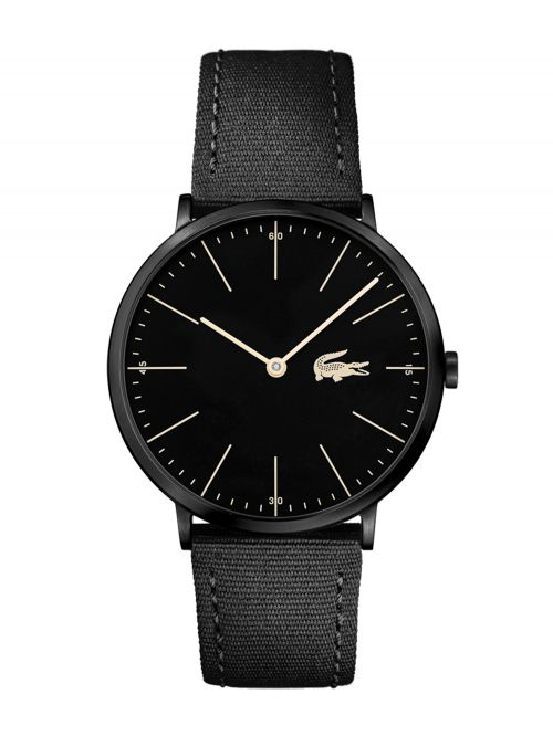 שעון יד LACOSTE לגבר קולקציית MOON דגם 2010915