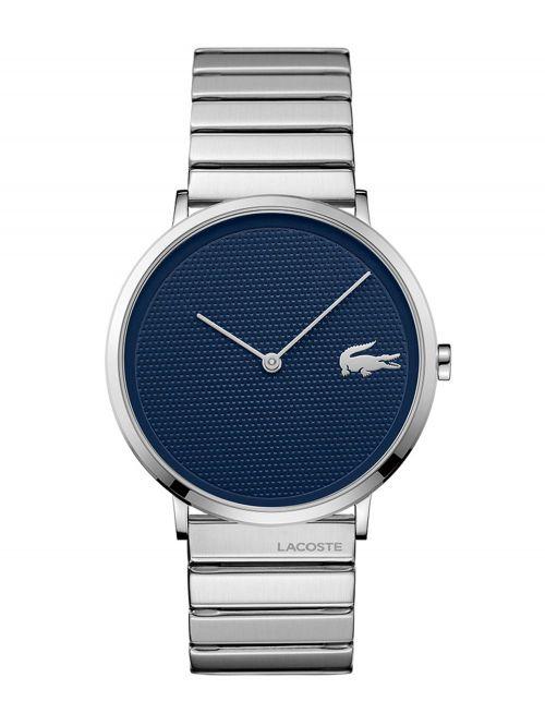 שעון יד LACOSTE לגבר קולקציית MOON דגם 2010953