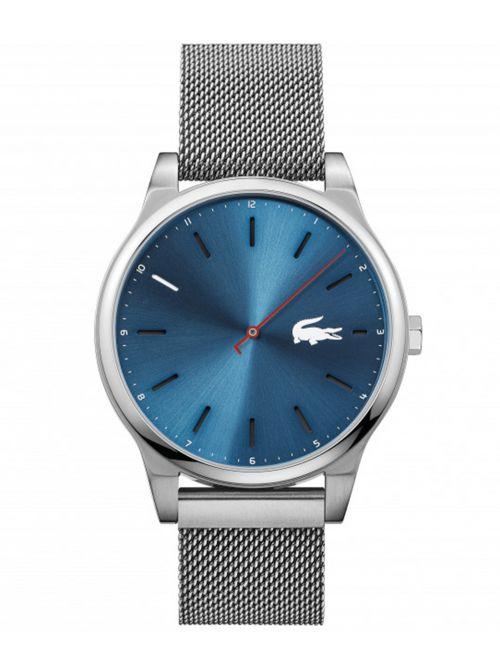 שעון יד LACOSTE לגבר קולקציית KYOTO דגם 2010966