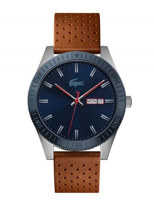 שעון LACOSTE קולקציית LEGACY דגם 2010981