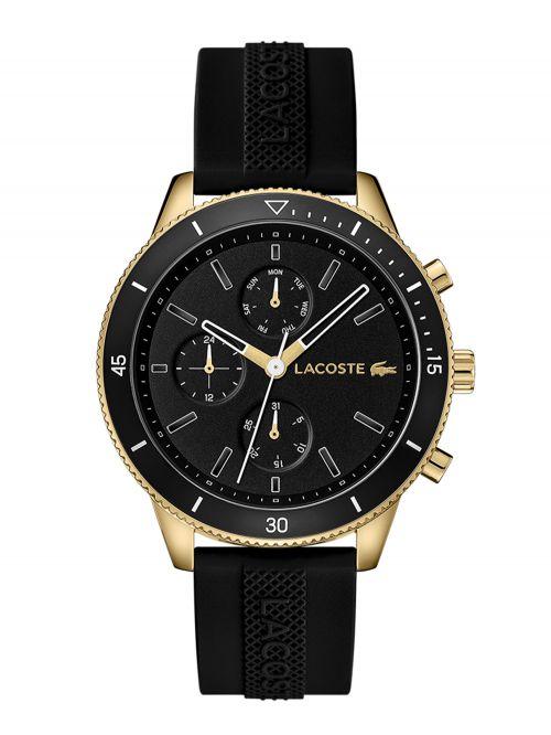 שעון יד לגבר Lacoste דגם 2010994