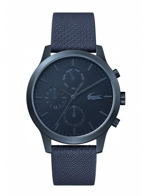 שעון יד לגבר Lacoste דגם 2010998