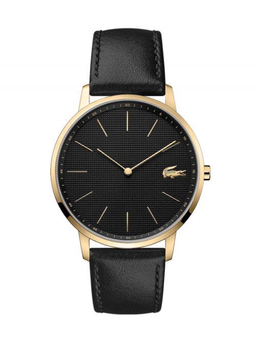 שעון יד LACOSTE לגבר קולקציית MOON דגם 2011004