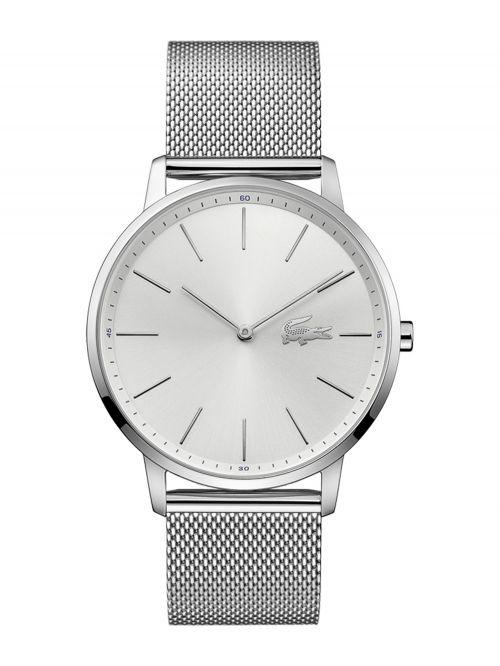 שעון יד LACOSTE קולקציית MOON דגם 2011017