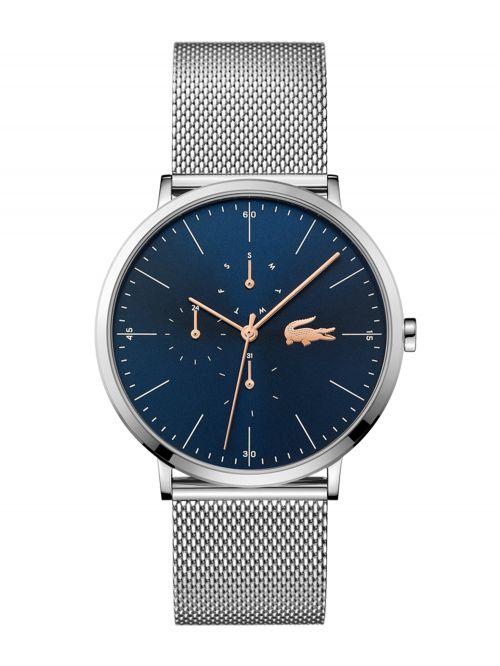 שעון יד לגבר Lacoste דגם 2011024