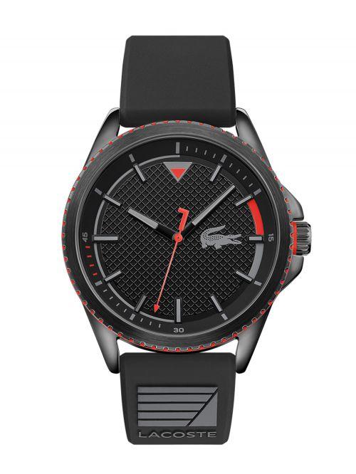 שעון יד לגבר Lacoste דגם 2011029