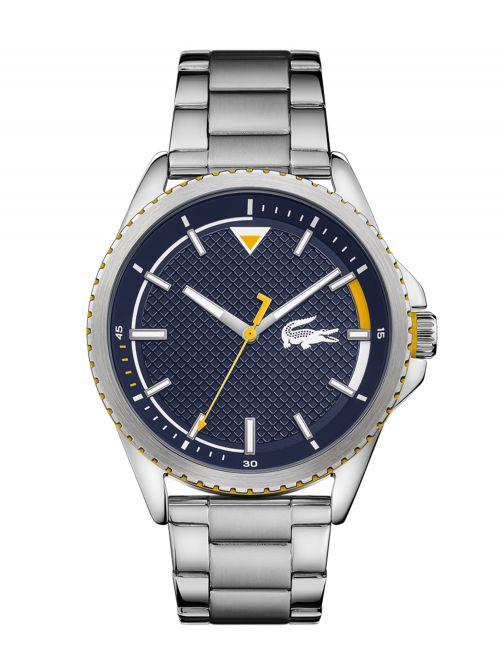 שעון יד לגבר Lacoste דגם 2011030