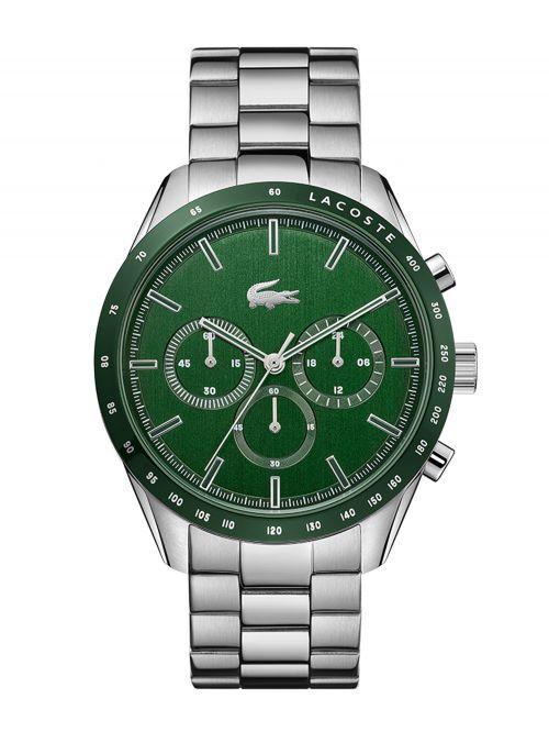 שעון יד לגבר Lacoste דגם 2011080