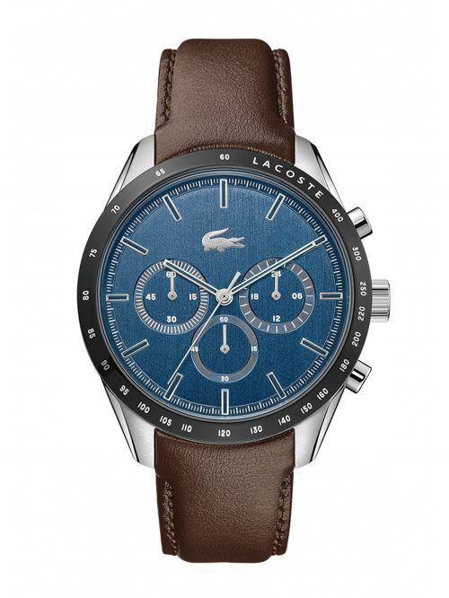 שעון יד LACOSTE לגבר קולקציית BOSTON דגם 2011093
