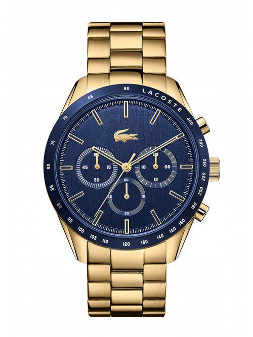שעון יד לגבר Lacoste דגם LAC-2011096