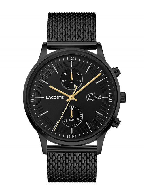 שעון יד LACOSTE לגבר סדרה MADRID דגם 2011099