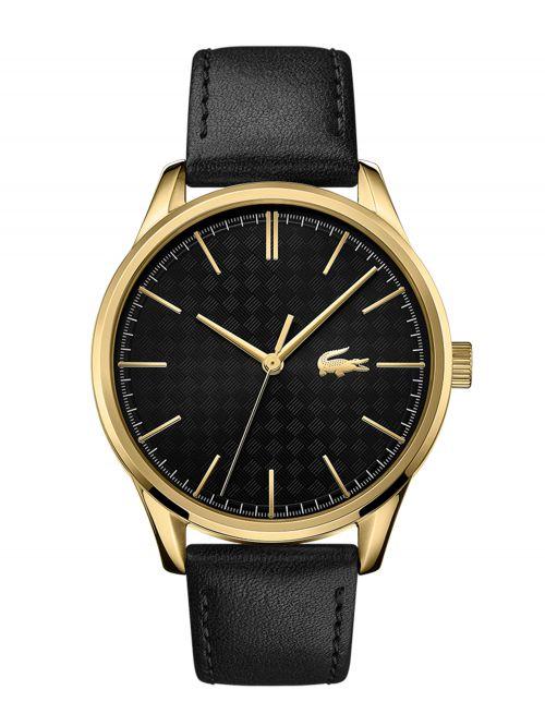 שעון יד LACOSTE לגבר קולקציית VIENNA דגם 2011102