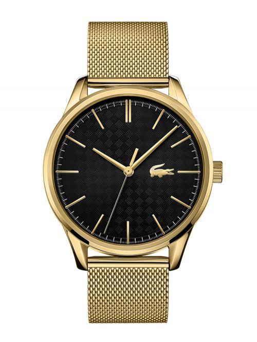 שעון יד Lacoste דגם 2011104