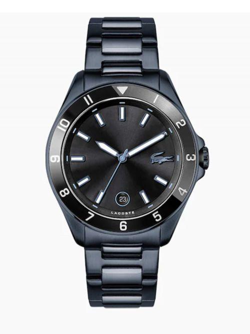 שעון יד לגבר קולקציית Tiebreaker דגם LAC-2011128